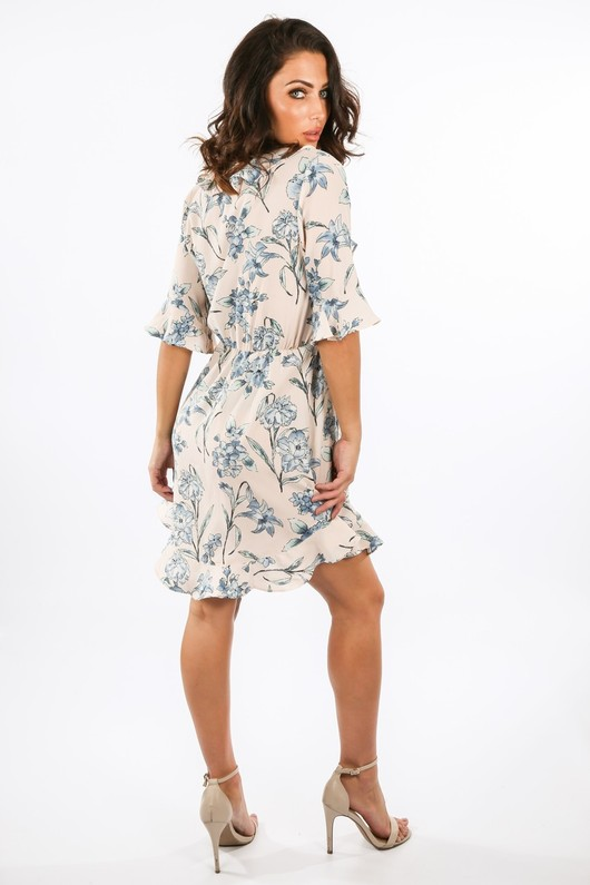 f/146/21730-1-_Summer_Floral_Ruffle_Wrap_Look_Day_Dress_In_Nude-4__60173.jpg