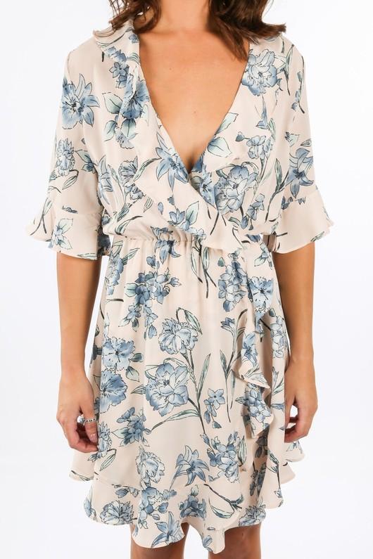j/724/21730-1-_Summer_Floral_Ruffle_Wrap_Look_Day_Dress_In_Nude-5__83958.jpg