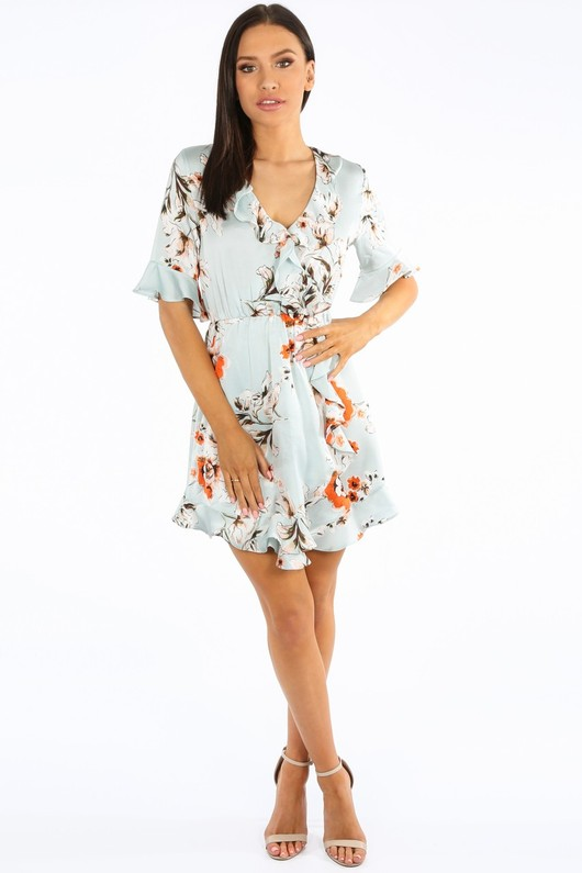 q/626/21730-7-_Floral_Satin_Wrap_Look_Dress_With_Frill_In_Ice_Blue___23643.jpg