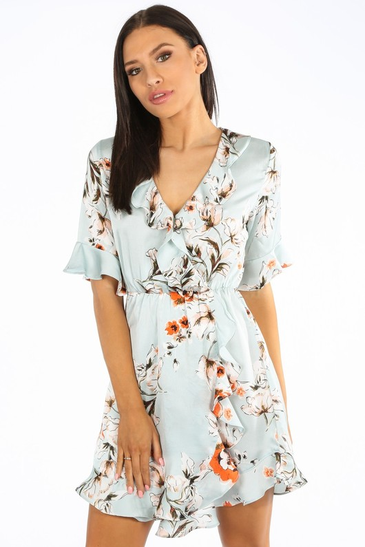 j/953/21730-7-_Floral_Satin_Wrap_Look_Dress_With_Frill_In_Ice_Blue_-2__29776.jpg