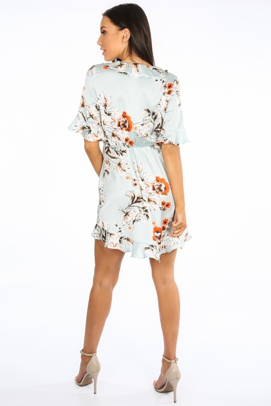 y/584/21730-7-_Floral_Satin_Wrap_Look_Dress_With_Frill_In_Ice_Blue_-4__71292.jpg