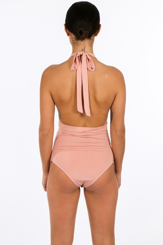 k/053/21733-_-Mesh_Applique_Halter_Neck_Bodysuit_In_Pink-2__22209.jpg