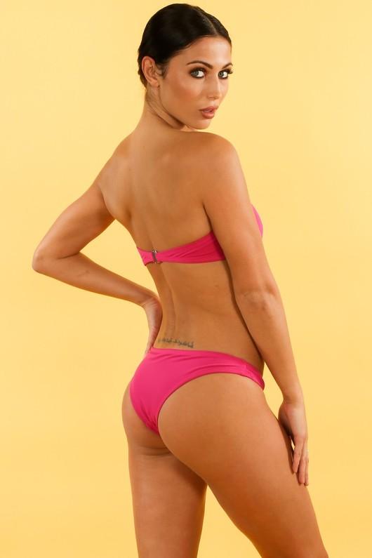 s/466/21747-_Bandeau_Brooch_Bikini_In_Magenta-4__22945.jpg