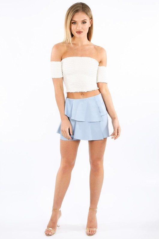 r/938/21751-_Faux_Leather_Mini_Skirt_With_Frills_In_Blue__28114.jpg