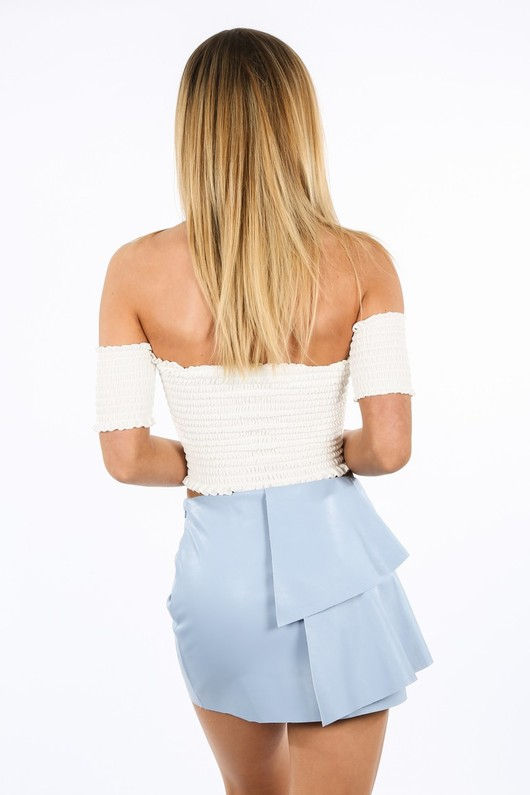o/338/21751-_Faux_Leather_Mini_Skirt_With_Frills_In_Blue-5__46828.jpg