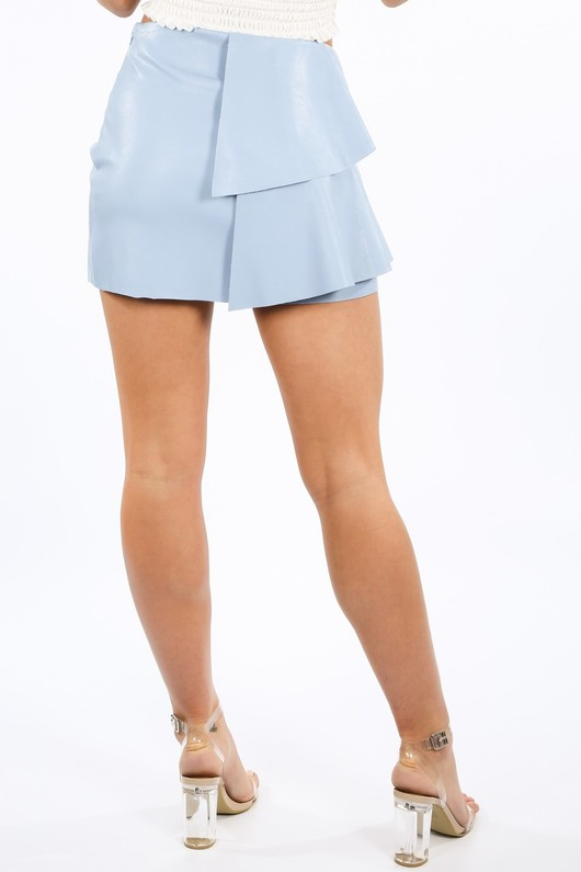 a/511/21751-_Faux_Leather_Mini_Skirt_With_Frills_In_Blue-6__36140.jpg