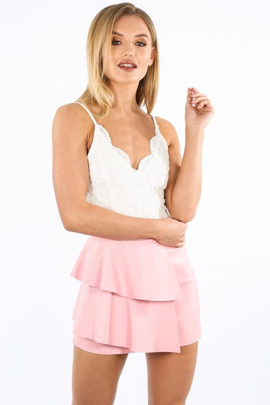 u/558/21751-_Faux_Leather_Mini_Skirt_With_Frills_In_Pink-2__21620.jpg