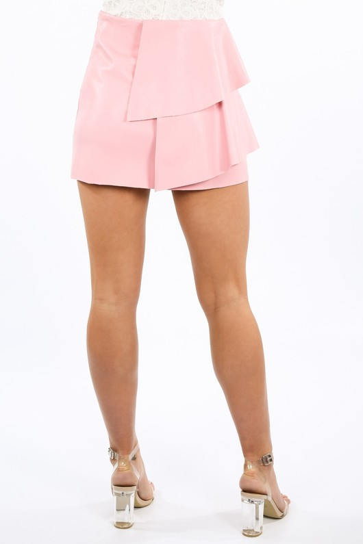 z/203/21751-_Faux_Leather_Mini_Skirt_With_Frills_In_Pink-5__08167.jpg