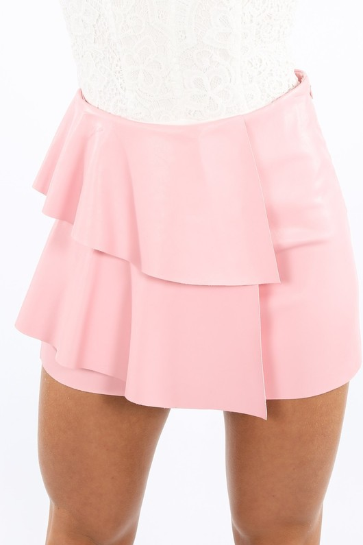 c/776/21751-_Faux_Leather_Mini_Skirt_With_Frills_In_Pink-6__32941.jpg