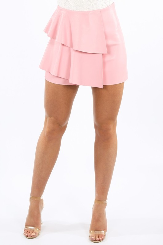 j/278/21751-_Faux_Leather_Mini_Skirt_With_Frills_In_Pink-7__36750.jpg