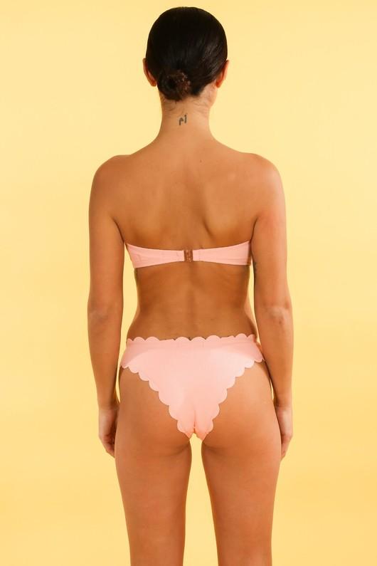 f/629/21752-_Scallop_Edge_Bandeau_Bikini_In_Pink-4__44830.jpg