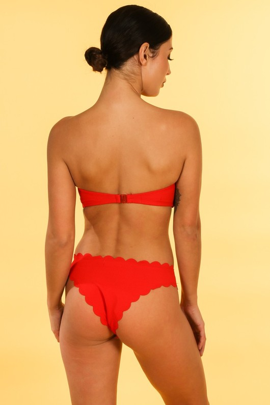 s/329/21752-_Scallop_Edge_Bandeau_Bikini_In_Red-4__82774.jpg