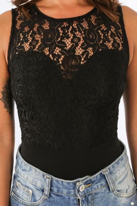 d/650/21753-_Lace_Cross_Back_Bodysuit_In_Black_-5__20679.jpg