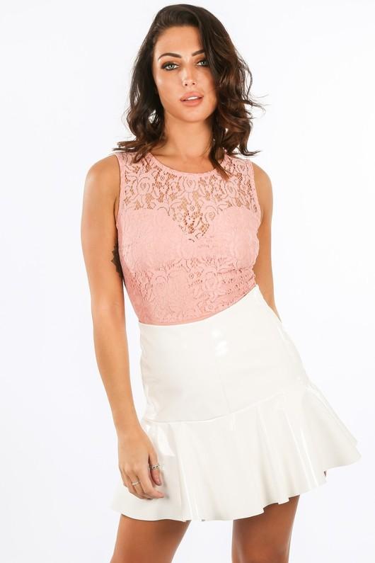 u/130/21753-_Lace_Cross_Back_Bodysuit_In_Pink-4__22209.jpg