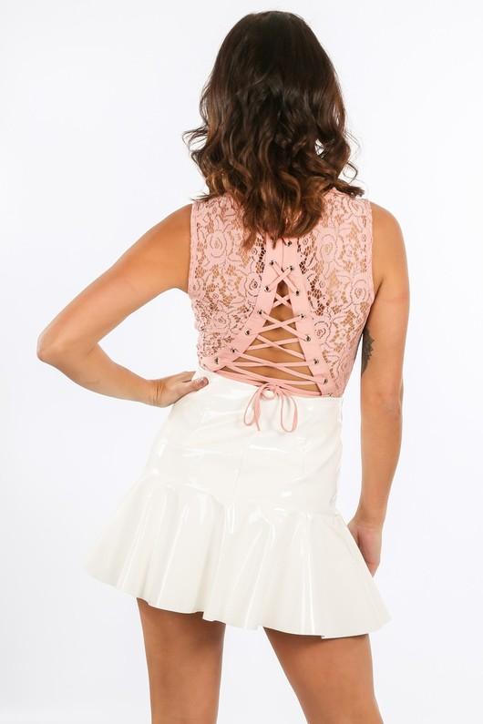 f/596/21753-_Lace_Cross_Back_Bodysuit_In_Pink-6__40026.jpg