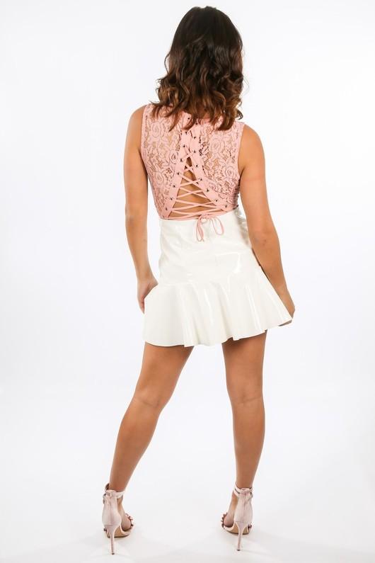 r/044/21753-_Lace_Cross_Back_Bodysuit_In_Pink-7__23588.jpg