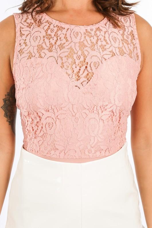 n/730/21753-_Lace_Cross_Back_Bodysuit_In_Pink-8__85468.jpg