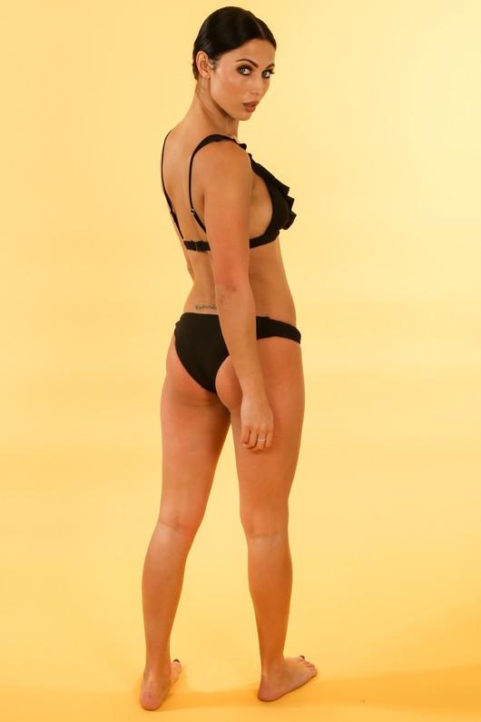 k/886/21757-_Frill_Bikini_In_Black-4__14200.jpg