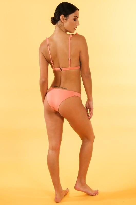w/555/21757-_Frill_Bikini_In_Blush-3__19997.jpg