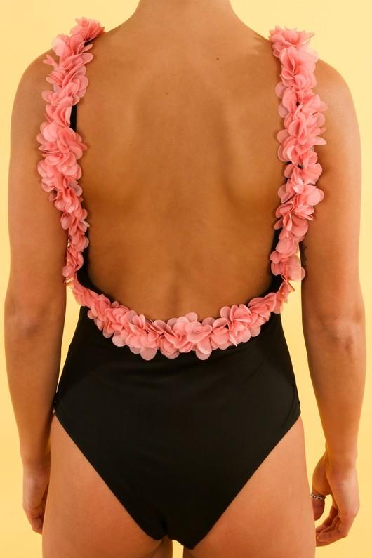 o/922/21772-Swimsuit_With_Chiffon_Petal_Detail_In_Black-6__37284.jpg