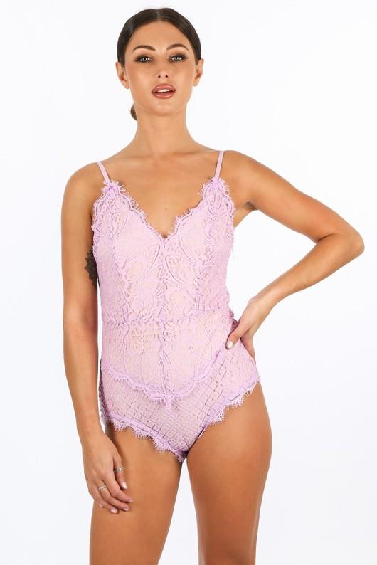 b/871/21780-_Contrast_Lace_Bodysuit_In_Lilac-6__10419.jpg