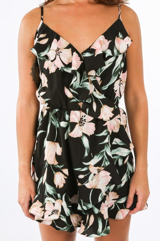 t/683/21786-1-_Floral_Frill_Playsuit_In_Black-5__78103.jpg