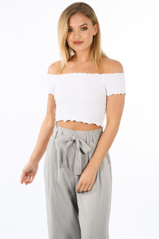 t/305/21793-_Off_The_Shoulder_Shirred_Crop_Top_In_White-2__07829.jpg