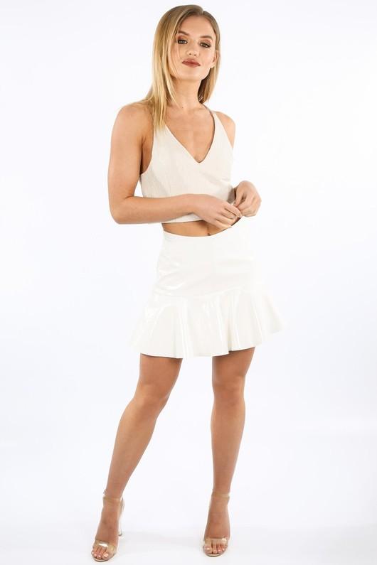 t/351/21803-_Vinyl_Peplum_Hem_Mini_Skirt_In_White__07372.jpg
