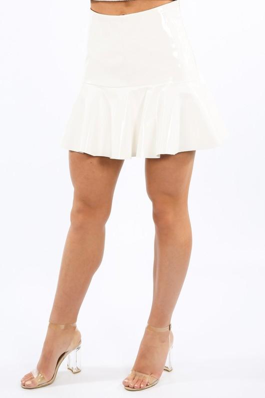 x/024/21803-_Vinyl_Peplum_Hem_Mini_Skirt_In_White-3__93075.jpg