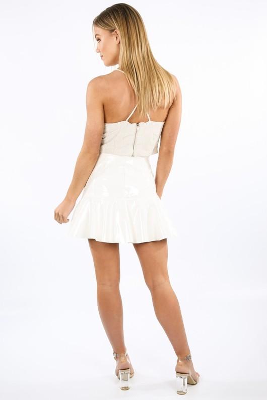 q/689/21803-_Vinyl_Peplum_Hem_Mini_Skirt_In_White-5__93292.jpg