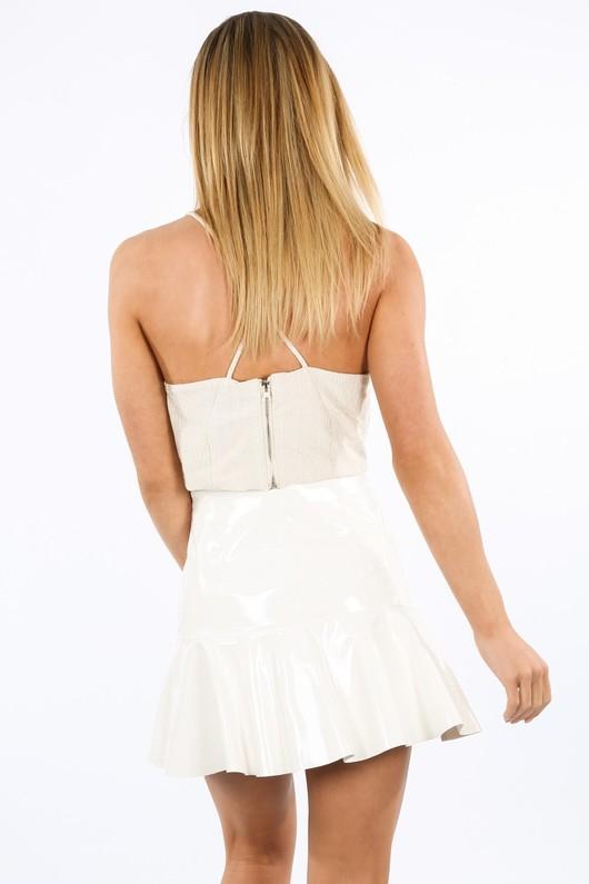 c/128/21803-_Vinyl_Peplum_Hem_Mini_Skirt_In_White-6__45443.jpg
