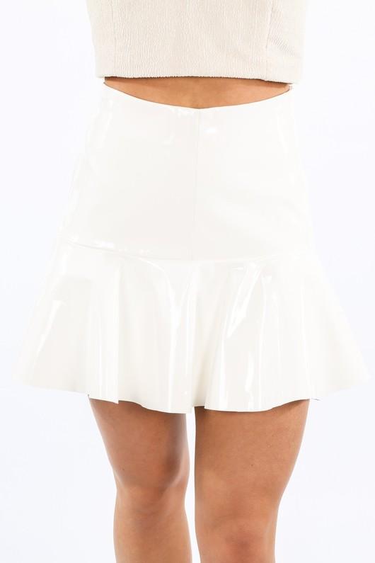 c/182/21803-_Vinyl_Peplum_Hem_Mini_Skirt_In_White-7__76948.jpg