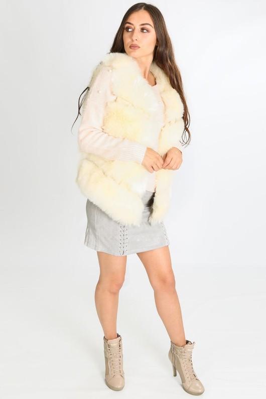 k/628/21818-_Fur_Gilet_in_cream-2-min__50888.jpg