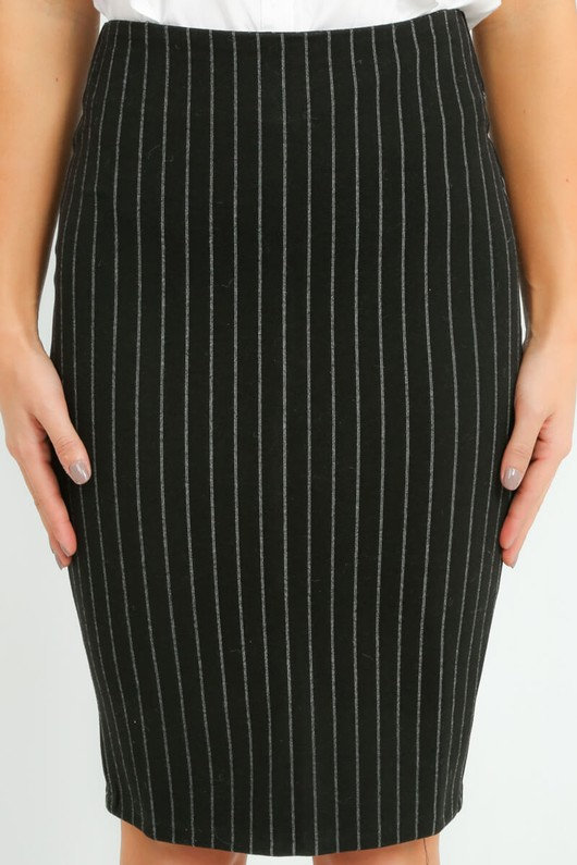 x/209/21827-_Pinstripe_Skirt_In_Black__29863.jpg