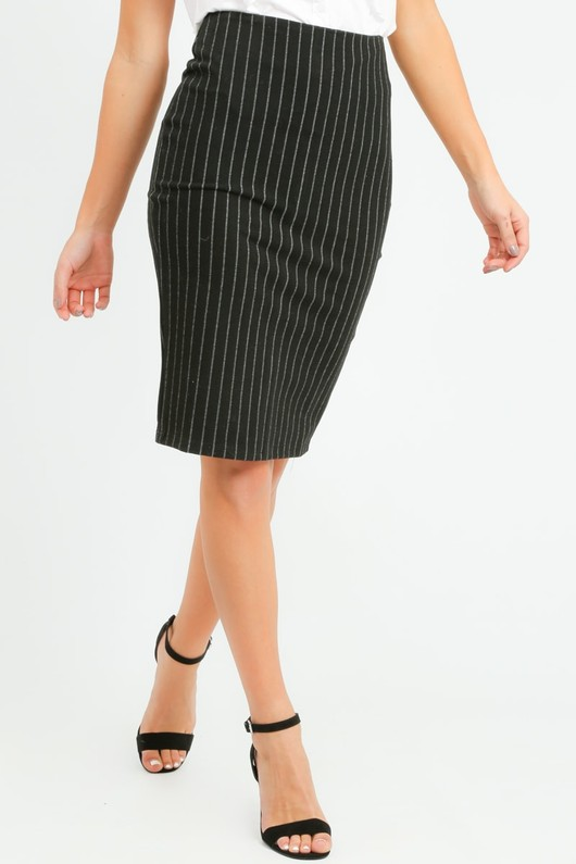 k/809/21827-_Pinstripe_Skirt_In_Black-3-min__70132.jpg