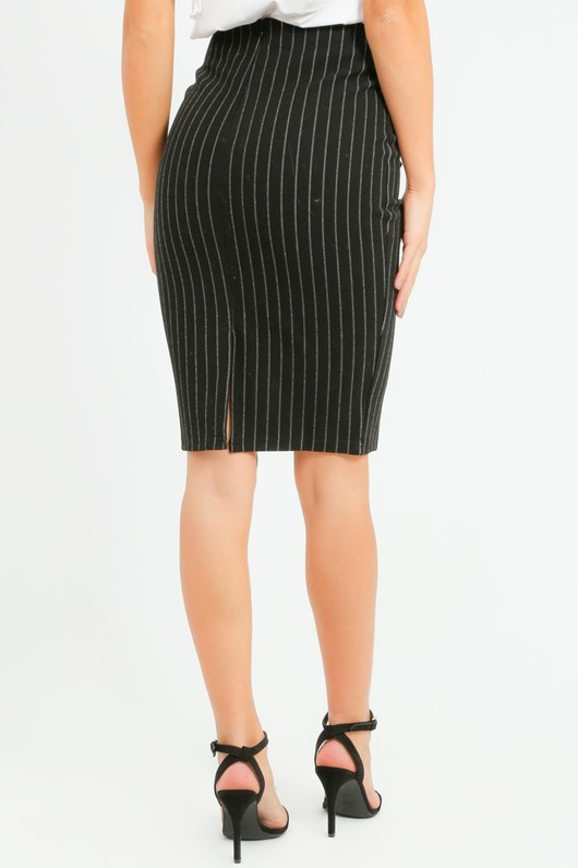 u/312/21827-_Pinstripe_Skirt_In_Black-4-min__27014.jpg