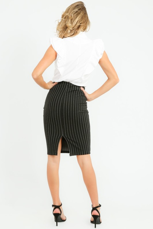 v/444/21827-_Pinstripe_Skirt_In_Black-5-min__54996.jpg