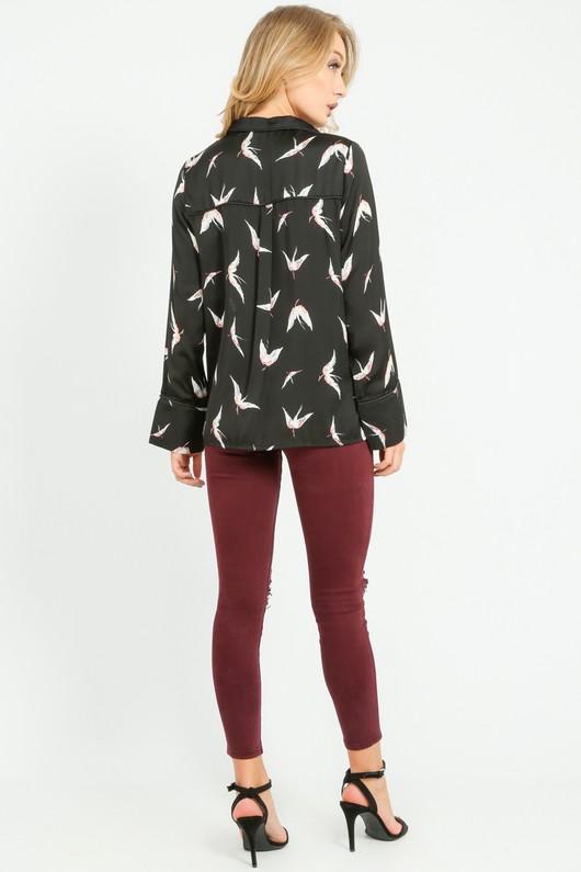 v/914/21828-_Pyjama_Blouse_In_Black-4__04795.jpg