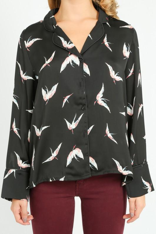l/514/21828-_Pyjama_Blouse_In_Black-5__35951.jpg