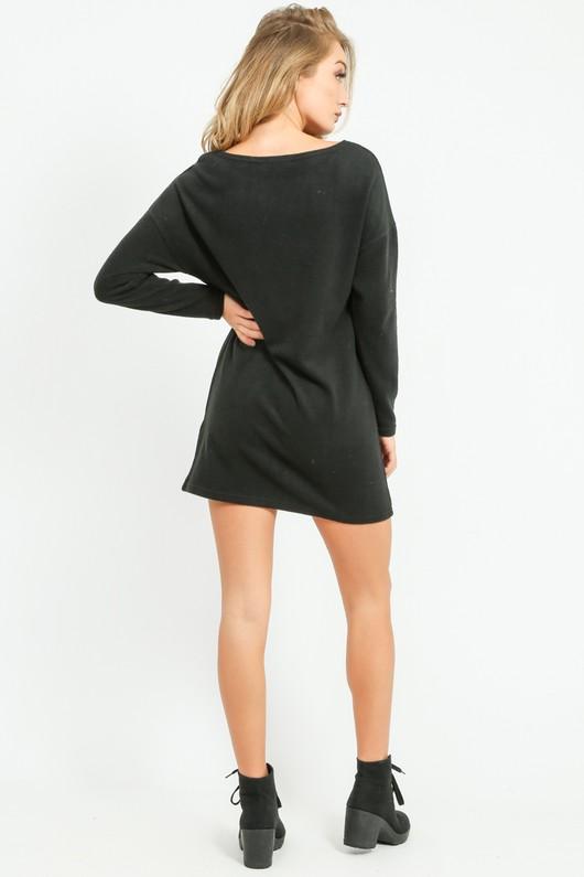 f/880/21832-_Round_Neck_Casual_Fleece_Dress_In_Black-3__50533.jpg