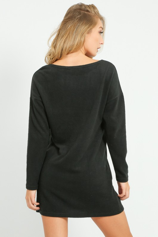 a/347/21832-_Round_Neck_Casual_Fleece_Dress_In_Black-4__67680.jpg