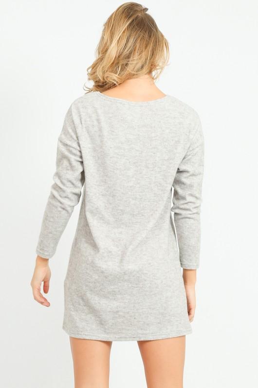 w/334/21832-_Round_Neck_Casual_Fleece_Dress_In_Grey-3__23811.jpg