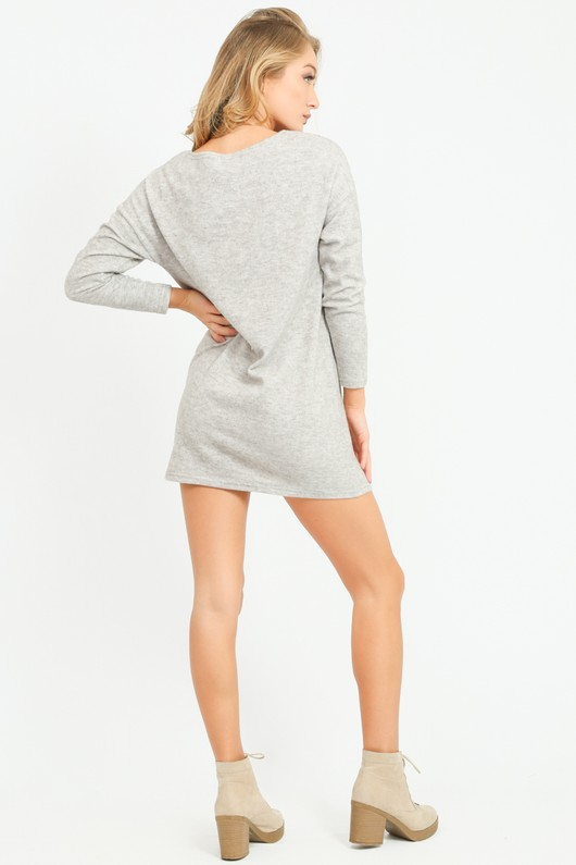 i/359/21832-_Round_Neck_Casual_Fleece_Dress_In_Grey-4__74863.jpg