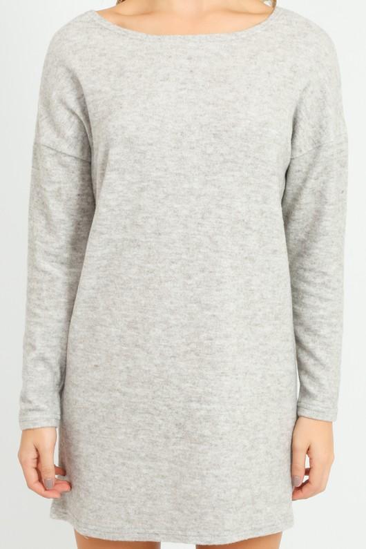 u/684/21832-_Round_Neck_Casual_Fleece_Dress_In_Grey-5__09826.jpg