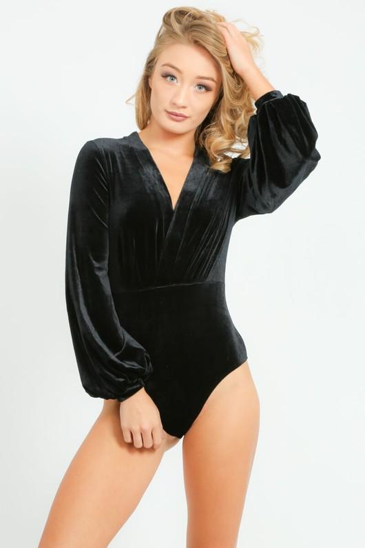 i/089/21835-_Velvet_Bodysuit_In_Black-3__37625.jpg