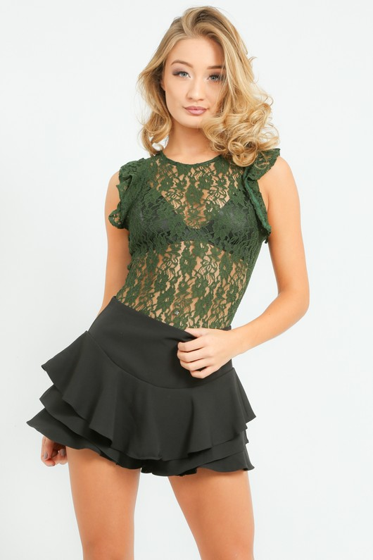 z/784/21836-_Lace_Bodysuit_In_Green__19344.jpg