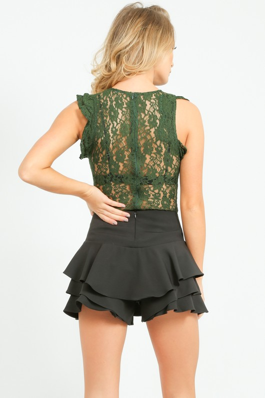 r/617/21836-_Lace_Bodysuit_In_Green-2__74337.jpg