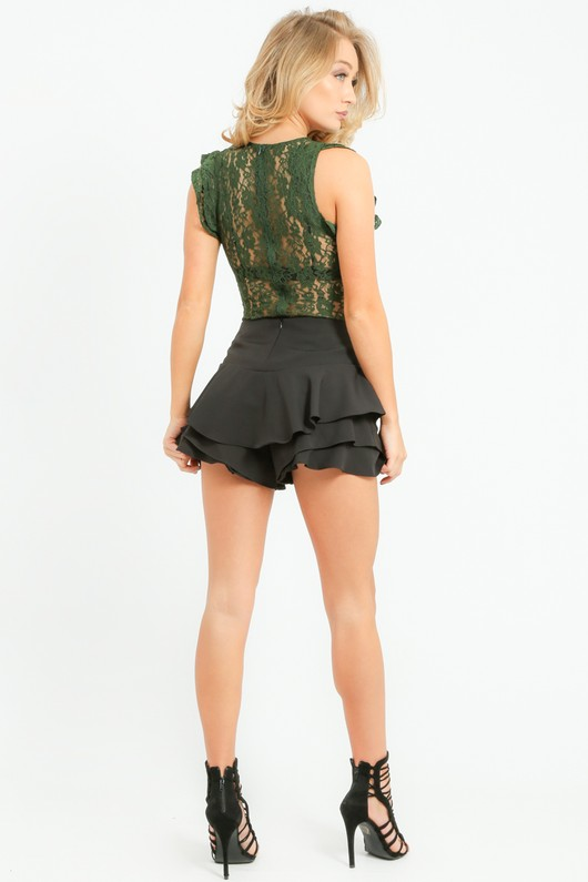 p/234/21836-_Lace_Bodysuit_In_Green-5__84907.jpg