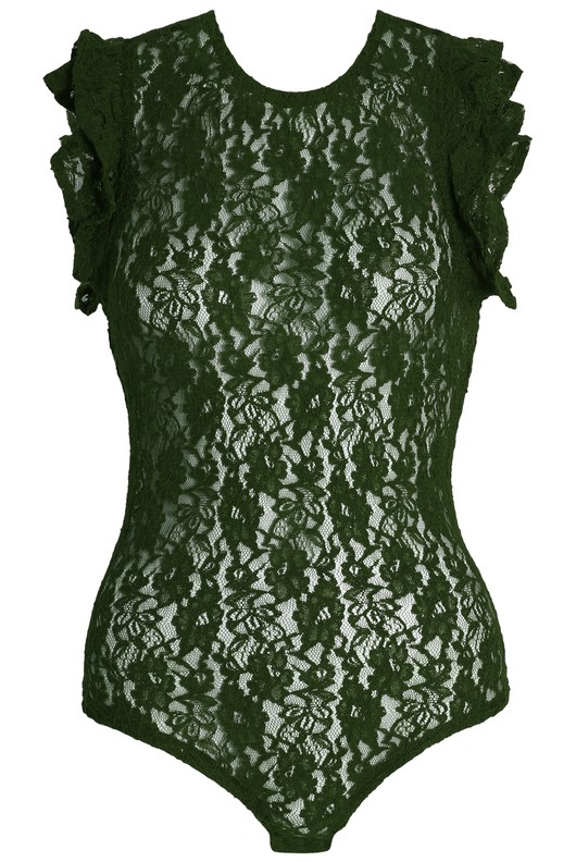 j/559/21836-Lace-Trim-Bodysuit-Dark-Green__97598.1505297204.1280.1280__98264.jpg