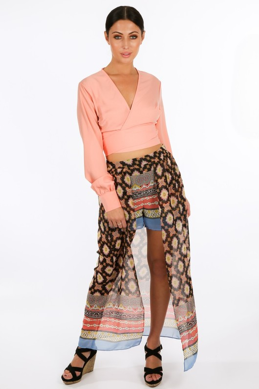 t/613/21837-_Printed_Ethnic_Shorts_Black__71785.jpg